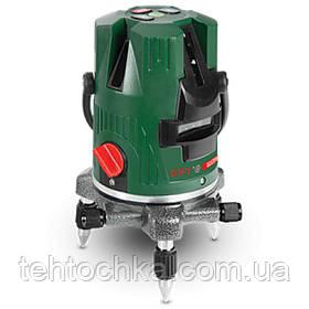 Нивилир лазерний DWT LLC05-30