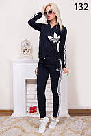 Женский спортивный костюм оптом в Одессе (7км).