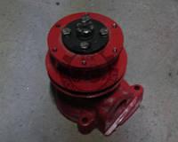 Насос водяной (чугун) МТЗ 240-1307010-АР-03