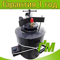Автоклав ЧМ-8 Электро (винтовой на 8 банок)