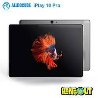 Планшет Alldocube iPlay 10 Pro Tablet PC, 3Gb+32Gb