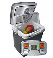 Туристичний холодильник ZELMAN TURBO MAX-27L