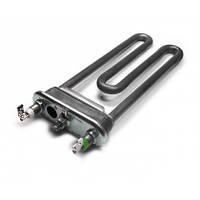 ТЭН Thermowatt 1700w 17см. (с отверстием) для стиральной машины