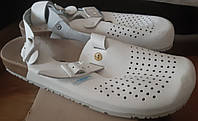 ESD Сабо-антистатическая обувь