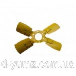 Вентилятор (пласт.) 240-1308040-01
