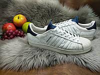 Мужские кроссовки Adidas Superstar camo (45 размер) бу