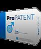 Капсулы ПроПатент (ProPatent) для потенции