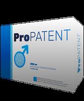 Капсулы ПроПатент (ProPatent) для потенции, фото 1