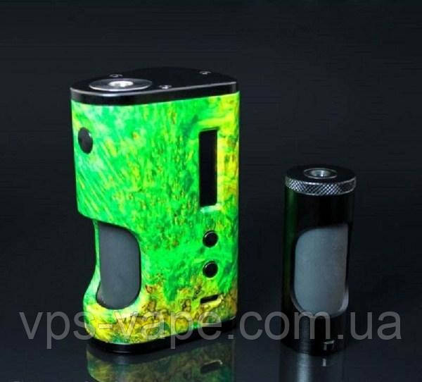 ULTRONER Aether Squonk Mod