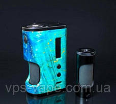 ULTRONER Aether Squonk Mod, фото 2