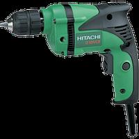 Дрель Hitachi D10VC2