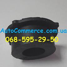 Втулка стабилизатора задняя боковая  ХАЗ 3250 АнтоРус, фото 2