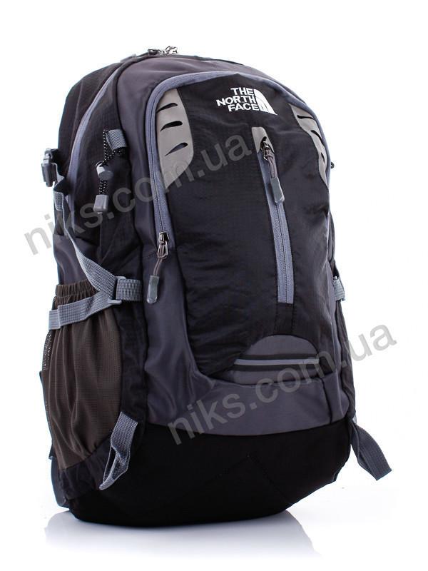 Рюкзак школьный 45*30 Superbag