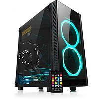 Компьютер Vinga Abyss 0633 (D06NFA60U0VN), фото 1
