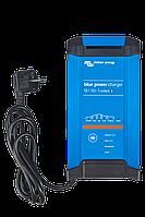 Зарядное устройство Blue Smart IP22 Charger 12V 15A