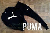 Cпортивный костюм Puma VC-017