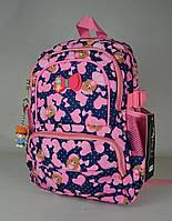 Школьный рюкзак , фото 1