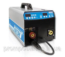 Сварочный полуавтомат PATON Standard MIG-200 (ПСИ-200S DC)