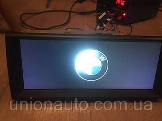 """Штатна автомагнітола Android 8.0 BMW E39 X5 E53 10,2 """""""
