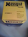 Hengst Filter (страна производитель Германия) - топливный, масляный, воздушный фильтр салона, фото 5