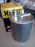 Hengst Filter (страна производитель Германия) - топливный, масляный, воздушный фильтр салона, фото 4
