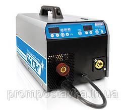Сварочный полуавтомат PATON StandardMIG-250 (ПСИ-250S DC)