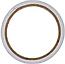 Скотч двухстотонний 12 х 10 м 4-382 «4Office», фото 2