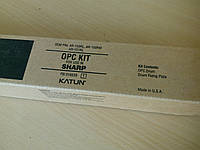 Ремкомплект блока изображения Sharp AR150LR Katun (06445)