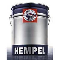 Универсальная краска Hempel's Epotem HT 154HR (однокомпонентная)
