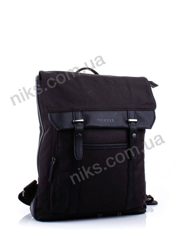 Рюкзак школьный 35*40 Superbag