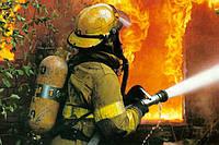 Пенообразователь для пожаротушения «АЛЬПЕН»