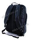 Рюкзак школьный 44*30 Superbag, фото 3
