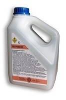 «Петроксин» 3 литра