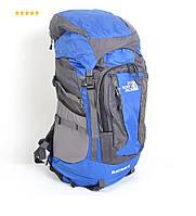 "Туристический рюкзак ""The North Face 096"""