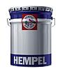 Эпоксидная краска Hempadur 15570 (двухкомпонентная)