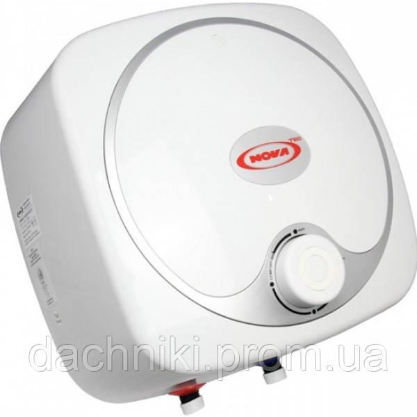 Водонагреватель Compact  NT-CO /  NT-CU 30