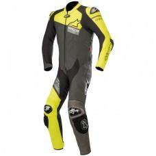 Комбинезон Alpinestars GP Plus Venom Leather Suit   52