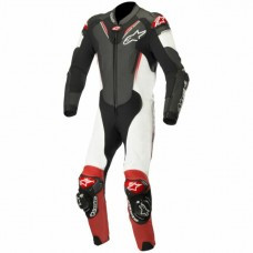 Комбинезон Alpinestars Atem V3 Leather Suit 1 PC  52