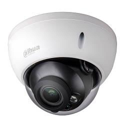 Dahua DH-HAC-HDBW1200RP-VF купольная видеокамера HD-CVI 1080p