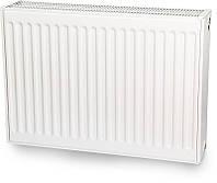 Стальные панельные радиаторы Ultratherm 22 тип 600/2000 с боковым подключением (Турция)