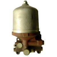Фильтр масляный (рем) МТЗ        240-1404010-05 СБ
