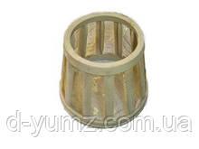 Сетка фильтрующая МТЗ       240-1404110