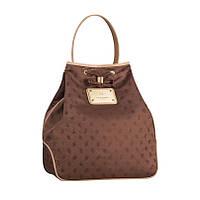 Женская сумка «Стильное путешествие» от Орифлейм