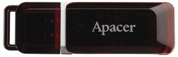 Флешка APACER AH321 32GB
