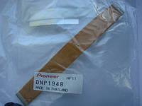 Шлейф DNP1948 для головки Pioneer cdj1000mk2