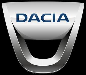 Буксировочные крюки Dacia