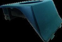 Корпус тахографа Mercedes Sprinter