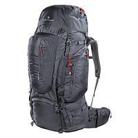 Рюкзак туристический Ferrino Transalp 100 Dark Grey