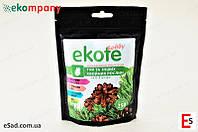 Добриво Еkote для туй та хвойних рослин 4-5 міс, 2