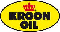 Масла KROON OIL